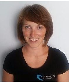 Christie Rourke
